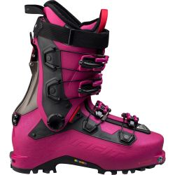 Buty skitourowe DYNAFIT BEAST 24.0cm jak nowe!