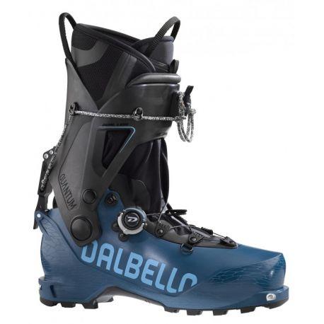 Buty skiturowe Dalbello Quantum