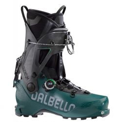 Buty skiturowe Dalbello Quantum Asolo